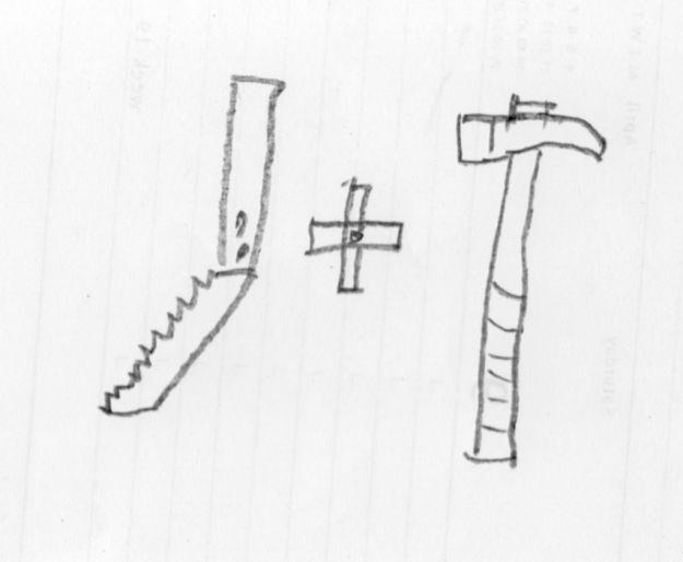 J+I logo2