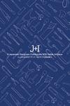 J+I invitation