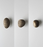 komoda-JIK-orange-nut-B