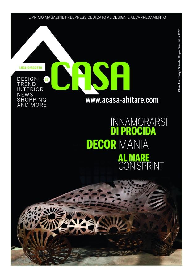 ACASA_cover